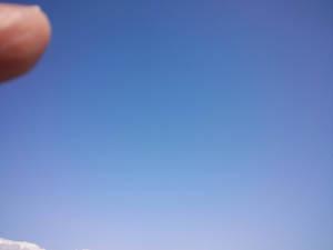 良い天気!!!・・・12月7日(金)_f0118796_1345403.jpg