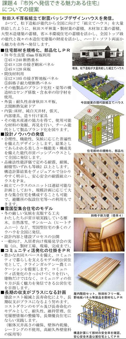 能代市営松山町住宅提案書説明 2_e0054299_94939100.jpg