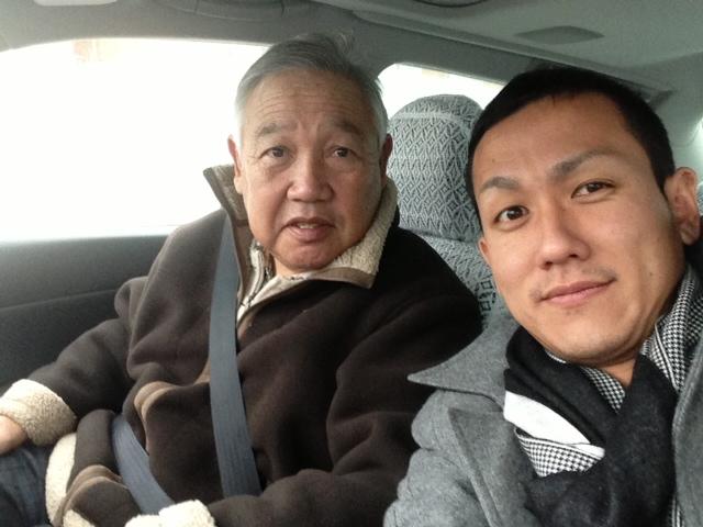 工藤会長とお見舞い_b0127002_1947084.jpg