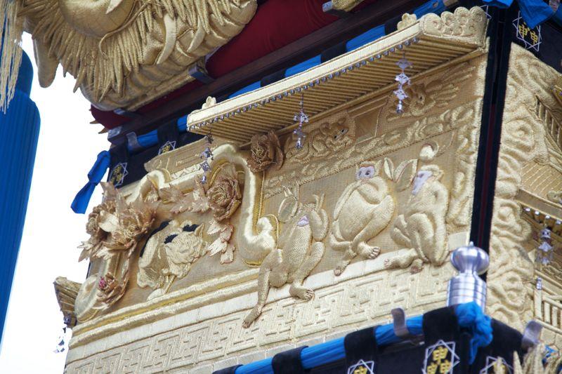 新居浜太鼓祭り(1)_d0148902_18153412.jpg