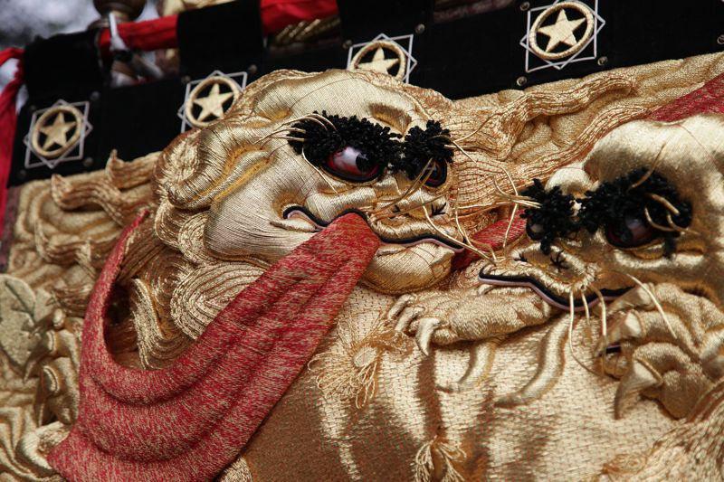 新居浜太鼓祭り(1)_d0148902_1817389.jpg
