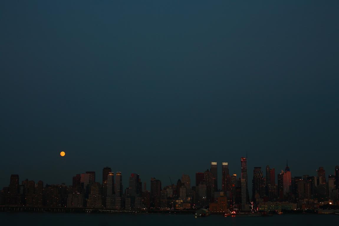 Blue Moon 2012 PartⅡ_a0274805_23533272.jpg