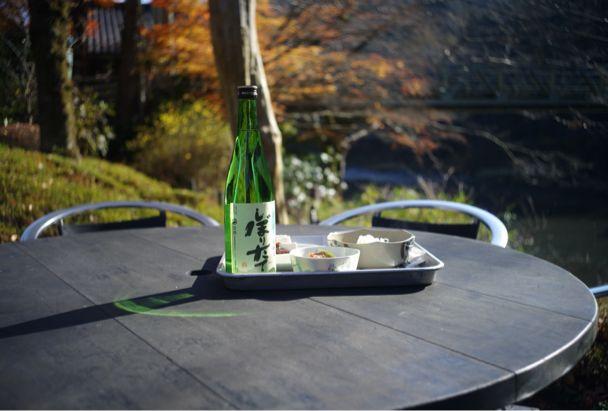東京西部 酒蔵巡り忘年会_d0147406_13185942.jpg