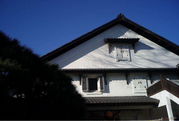 東京西部 酒蔵巡り忘年会_d0147406_19583016.jpg