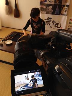 テレビ静岡 まめサタに出ます!_c0053520_123067.jpg