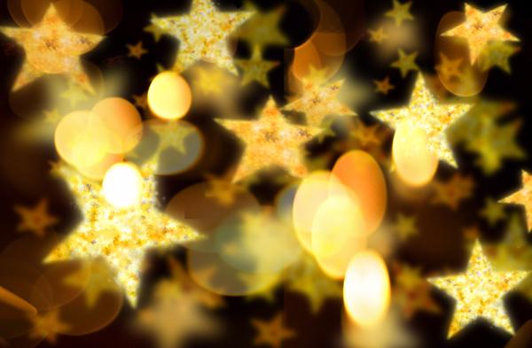 Christmas in Britain ②_c0215031_1320322.jpg