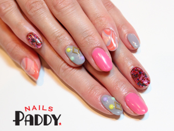 REGULAR NAILS_e0284934_1251612.jpg