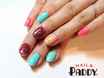 REGULAR NAILS_e0284934_1254065.jpg