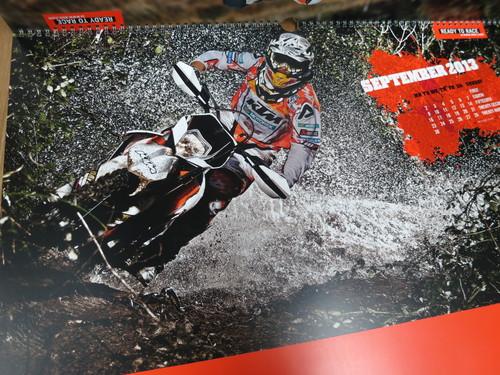 2013 KTMカレンダー_d0111435_209178.jpg