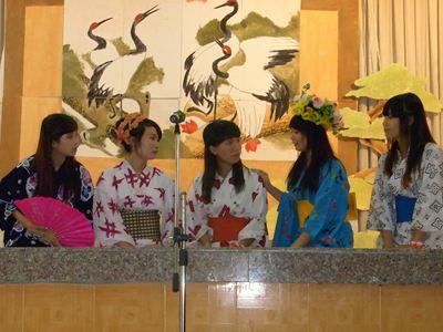 日本舞踊+箏伴奏つきワークショップ_d0162535_045478.jpg
