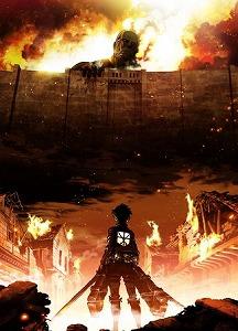 TVアニメ「進撃の巨人」情報!_e0025035_18112767.jpg