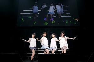 『咲-Saki-フェス 四角い宇宙でSquarePanic!』2013年3月6日発売_e0025035_18224816.jpg