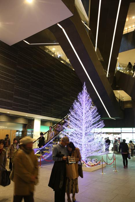 【NEX-7】 標準レンズの選択  スカイツリー・押上〜京島 実写編_c0035245_0411916.jpg