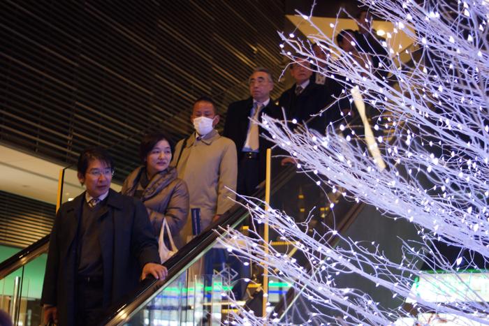 【NEX-7】 標準レンズの選択  スカイツリー・押上〜京島 実写編_c0035245_0434649.jpg