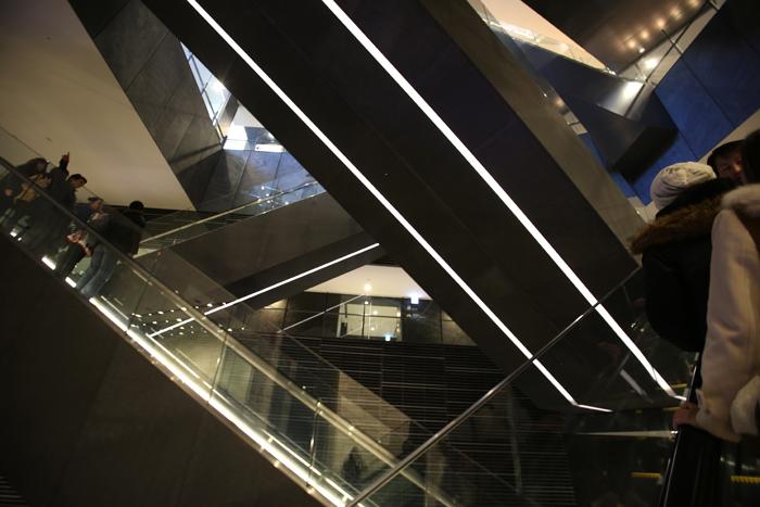 【NEX-7】 標準レンズの選択  スカイツリー・押上〜京島 実写編_c0035245_0465247.jpg