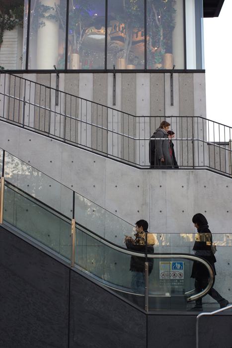 【NEX-7】 標準レンズの選択  スカイツリー・押上〜京島 実写編_c0035245_0521740.jpg