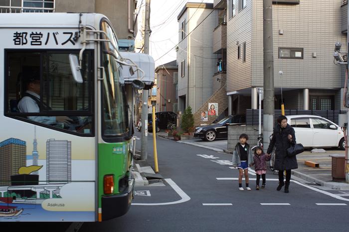 【NEX-7】 標準レンズの選択  スカイツリー・押上〜京島 実写編_c0035245_1303132.jpg