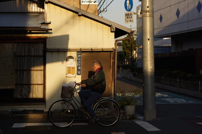 【NEX-7】 標準レンズの選択  スカイツリー・押上〜京島 実写編_c0035245_1451448.jpg