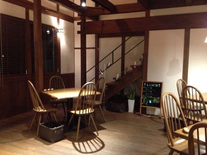プリンセスX'mas Party in アルビソーラ☆2012_e0292546_23172436.jpg