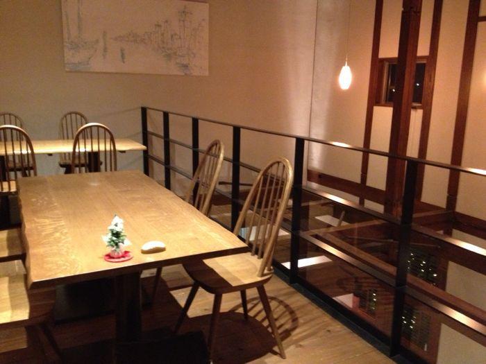 プリンセスX'mas Party in アルビソーラ☆2012_e0292546_23172665.jpg