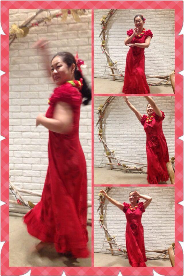 プリンセスX'mas Party in アルビソーラ☆2012_e0292546_2317423.jpg