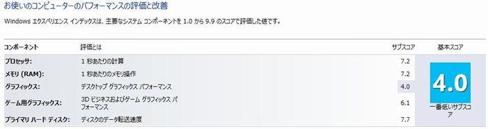 f0220646_2248044.jpg