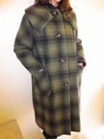 Coat Collection/2012/Winter_e0148852_190558.jpg