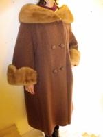 Coat Collection/2012/Winter_e0148852_1911829.jpg