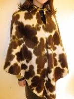 Coat Collection/2012/Winter_e0148852_19123496.jpg