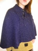Coat Collection/2012/Winter_e0148852_19125958.jpg