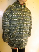 Coat Collection/2012/Winter_e0148852_19133834.jpg