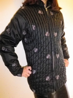 Coat Collection/2012/Winter_e0148852_19135486.jpg