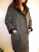 Coat Collection/2012/Winter_e0148852_1915520.jpg