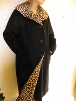 Coat Collection/2012/Winter_e0148852_1915857.jpg