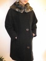 Coat Collection/2012/Winter_e0148852_1923840.jpg