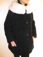 Coat Collection/2012/Winter_e0148852_1982828.jpg
