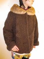 Coat Collection/2012/Winter_e0148852_198755.jpg