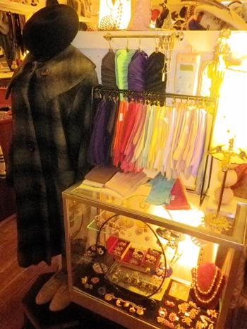Coat Collection/2012/Winter_e0148852_20212.jpg