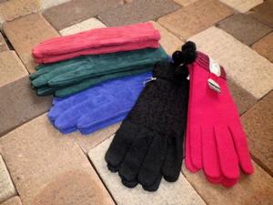 Coat Collection/2012/Winter_e0148852_2022245.jpg