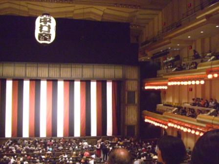ドナルド・キーン氏を通じて日本を見つめる。_b0173754_15243530.jpg