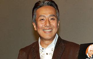 ドナルド・キーン氏を通じて日本を見つめる。_b0173754_15281957.jpg