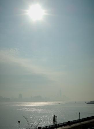 ドナルド・キーン氏を通じて日本を見つめる。_b0173754_15293233.jpg