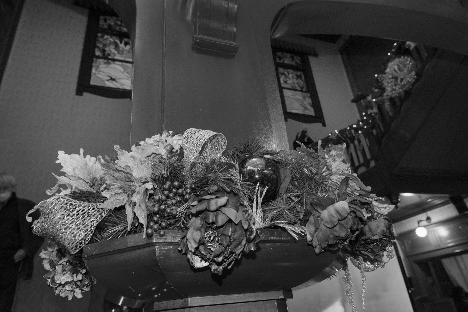 旧松本家住宅・夜の特別公開〜その2〜_c0028861_14584862.jpg