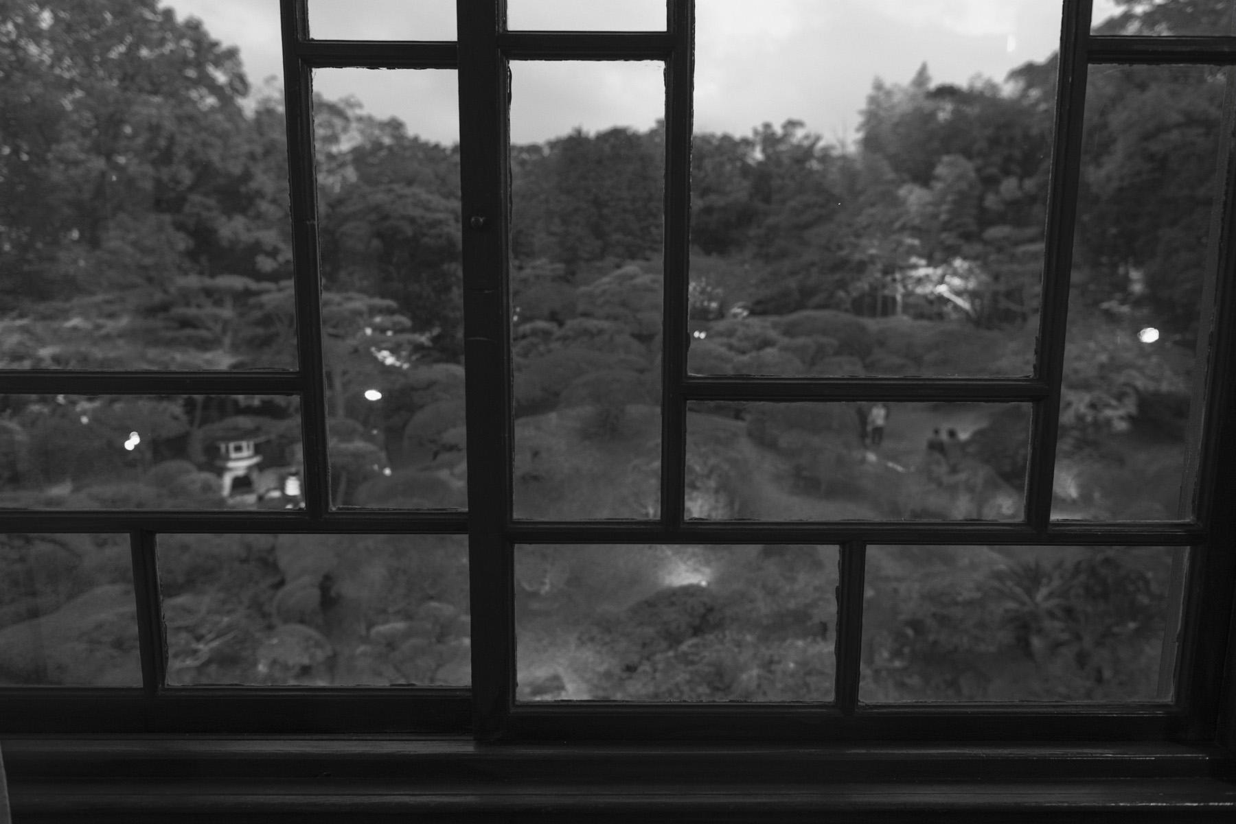 旧松本家住宅・夜の特別公開〜その2〜_c0028861_14594146.jpg