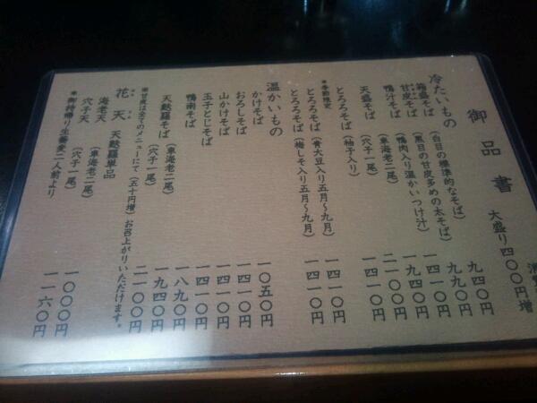 サラメシ 1食目->画像>269枚