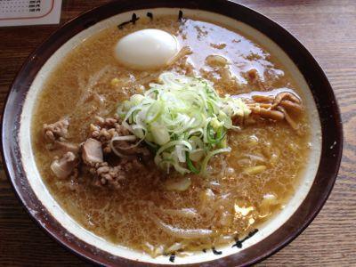 北海道最終日☆_c0151965_12432361.jpg