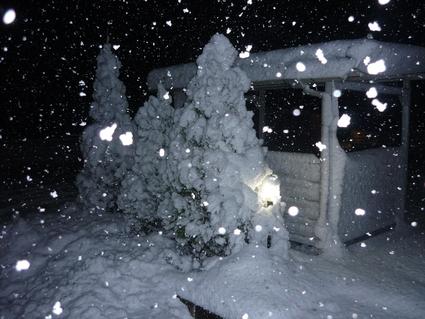 大雪警報_d0170874_23265130.jpg