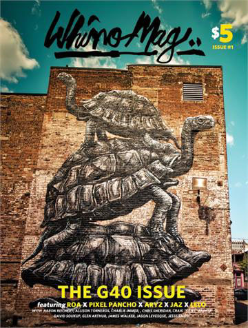 WHINO Mag - Issue #1_c0155077_11455283.jpg