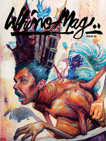 WHINO Mag - Issue #2_c0155077_11502485.jpg