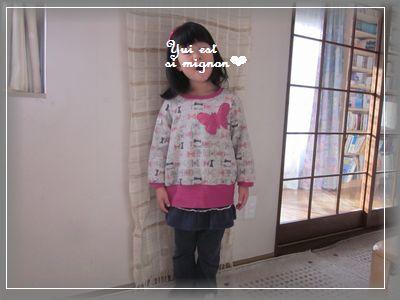 c0206582_19502419.jpg